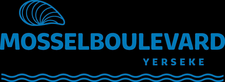 Mosselboulevard-Logo-1-regel
