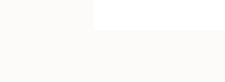 Mosselboulevard