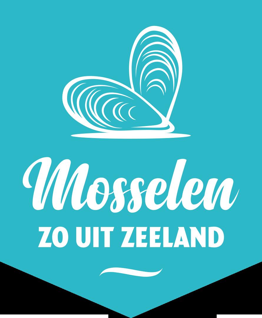 Logo_Mosselen_Zo_uit_Zeeland kopie