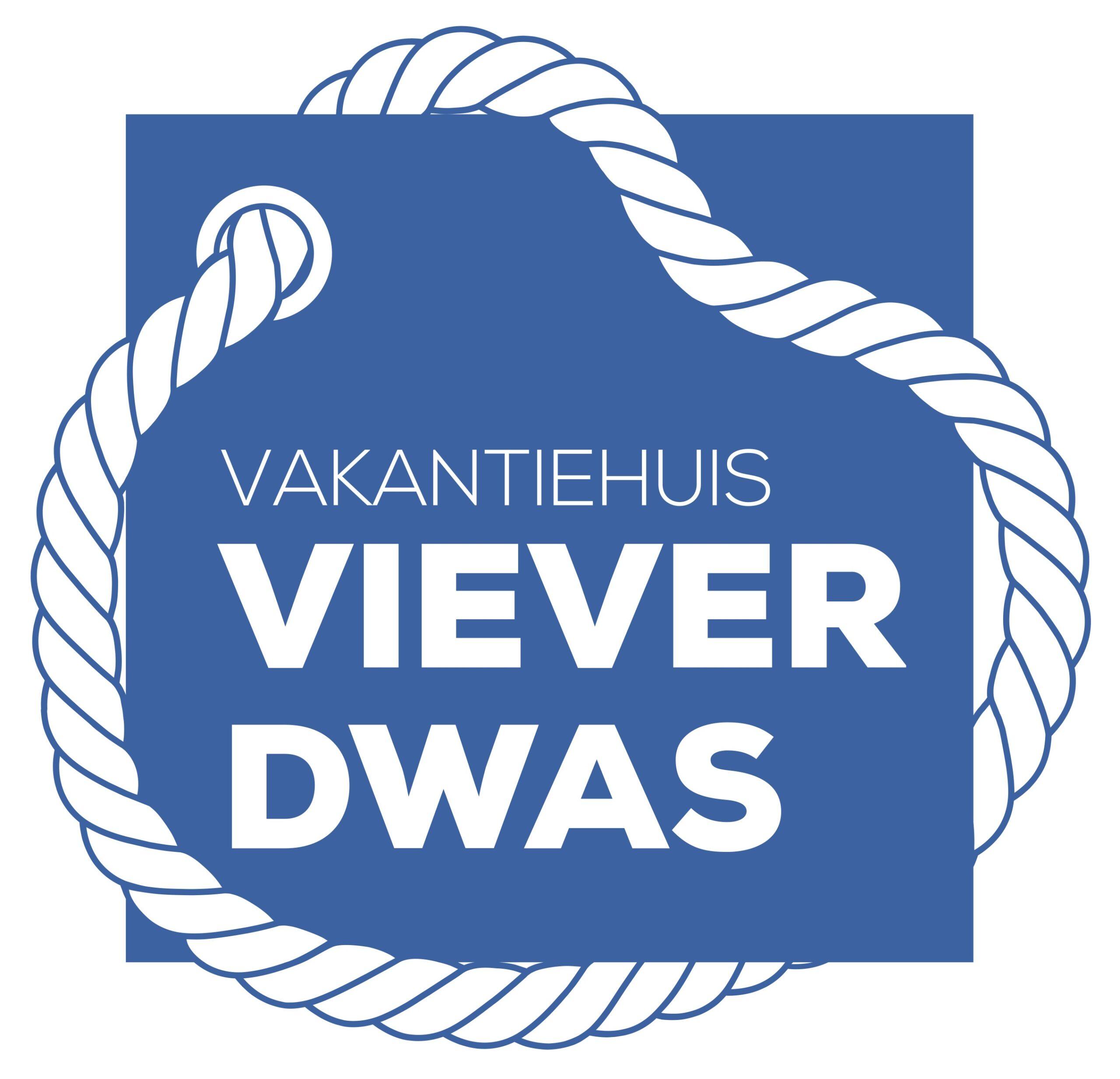 Vieverdwas_logo