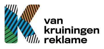 vkr_logo