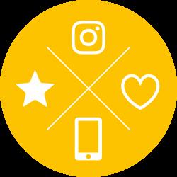 Mosselboulevard-Icoon-Social-Media